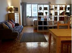 1 Bedroom Apartment Style Ideas by Living In A One Bedroom Apartment With A Toddler Wylie