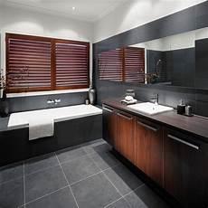bathroom tile exles 25 best bathroom ideas images on bathroom