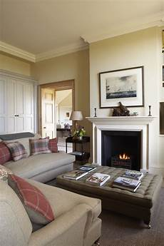 21 relaxing living rooms with gorgeous modern tradutional but cosy neutral and relaxing living