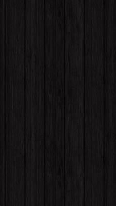 Iphone Hd Black Wallpaper Downloaded