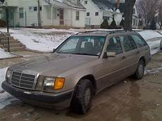 books about how cars work 1990 mercedes benz e class spare parts catalogs my first mercedes 1990 300te 4matic mercedes benz forum