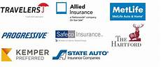 list of car insurance companies ny jim hubbard insurance one agency companies