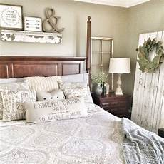 where does joanna gaines buy bedding euffslemani