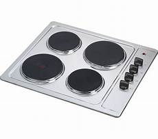 kochfeld 2 platten ceran buy essentials csphobx15 electric solid plate hob