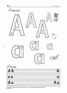 Malvorlagen Grundschule Lernen Grundschule Unterrichtsmaterial Schriftsprache