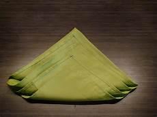 Designs Studio Co A Tree Napkin