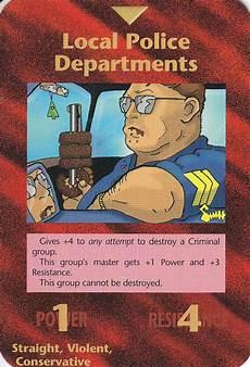 illuminati card buy illuminati new world order steve jackson lot 77 1 card ebay