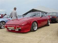 107 Best 280zx 280z Images On Pinterest  Nissan Datsun