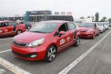A And B Kia by Kia Motors Expands Partnership With B R A K E S Pro