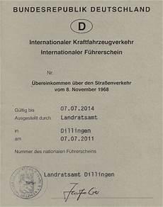 adac internationaler führerschein serbien internationaler f 252 hrerschein f 252 r die einreise