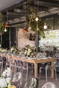 top luxury south wedding supplier wedding