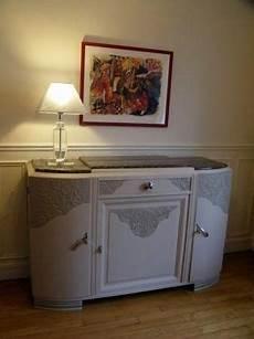 customiser meuble cuisine customiser des meubles de cuisine en 2020 mobilier de salon meubles deco et renovation meuble