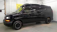 how petrol cars work 2010 gmc savana parental controls gmc savana conversion van for sale used cars on buysellsearch