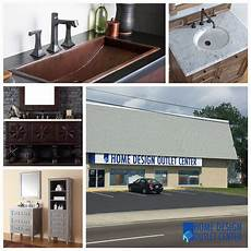 home design outlet center tips for shopping in a bathroom vanity store and bathroom showroom orlando
