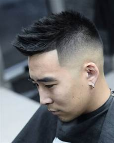 Best Hairstyles For Asian