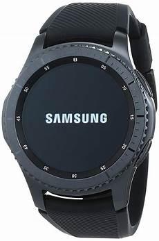 smartwatch herren testsieger top 5 preisvergleich