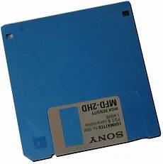 falls ihr noch 3 5 zoll floppies braucht