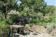 Was Kostet Eine Gartengestaltung - senkgarten