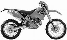 The Blueprints Blueprints Gt Motorcycles Gt Ktm Gt Ktm