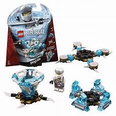 want to buy lego ninjago spinjitzu zane 70661