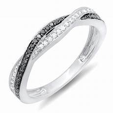 50 best wedding rings for men heavy com
