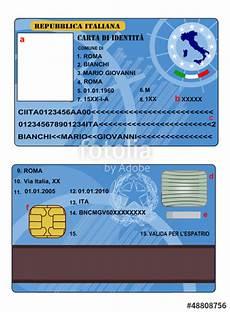 documenti servono per la carta di soggiorno al via il rilascio della carta di identit 224 elettronica