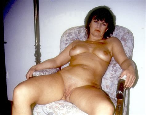 Sex Lady Pics