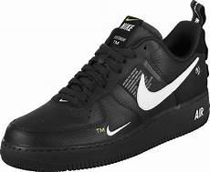 nike air 1 07 lv8 utility shoes black