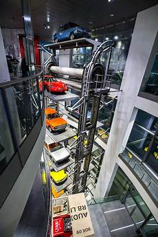 audi museum ingolstadt audi museum ingolstadt germany hours address top
