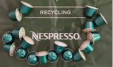 Nespresso Rolls Out Council Recycling Scheme Plastics In