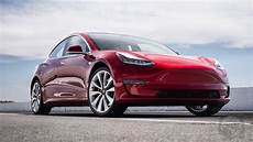 2020 tesla model 3 no real tesla model 3 competition until at 2020 why did