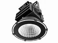 Eclairage Industriel Projecteur Suspendu Ip65 150w