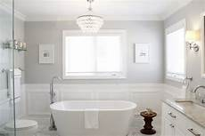 bathroom paint ideas 5 stunning ideas