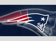 New England Patriots HD Wallpapers   2020 NFL Football