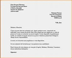 lettre de motivation pour un apprentissage modele de lettre de motivation pour apprentissage