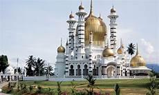 Perak Benarkan Pertambahan Jemaah Di Masjid Surau Suara