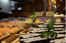 Qui Conna 238 T Un Restaurant Chinois Avec Wok Et Buffet 224