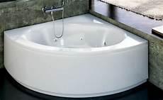 ideal standard vasche da bagno vasche da bagno ideal standard