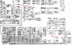 1979 Wire Diagram Projects To Try Diagram