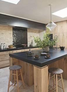 carrelage mur cuisine moderne les 25 meilleures id 233 es de la cat 233 gorie cuisine et