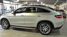 mercedes gle 350 mercedes gle coupe gle 350 d 4matic amg line premium