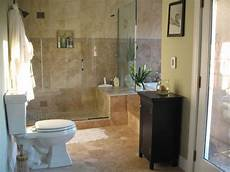 264 best images about home decor model on pinterest home design ideas for small bathrooms and