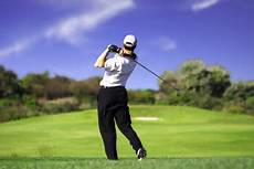 golf driver swing golf tips swing guides golf driver swing how to