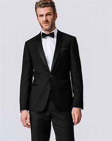 costume homme noir pour mariage fermeleycaut fr