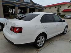 books on how cars work 2009 volkswagen jetta electronic toll collection sell used 2009 volkswagen jetta s sedan 4 door 2 5l in rockledge florida united states