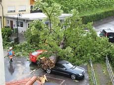 Wetter In Offenburg - unwetter in der ortenau viele stra 223 en blockiert