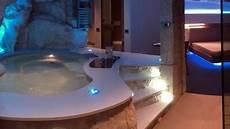 motel a con vasca idromassaggio suite a tema e camere a tema