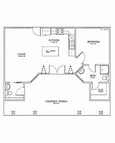 small pool house floor plans pool house floor plans pool house good basic plan
