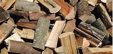 de bois po 234 le 224 bois de a 224 z supra