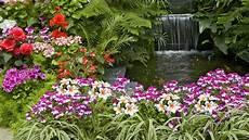 Free Desktop Wallpaper Flower Garden by Flower Gardens Wallpapers Wallpaper Cave